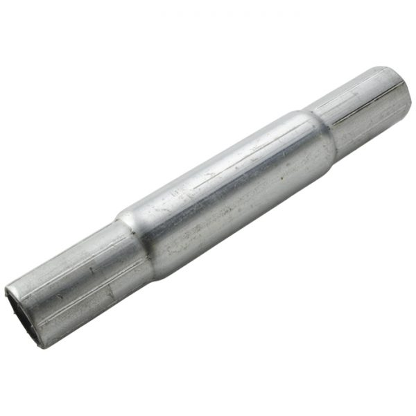2' CONNECTOR ROLL TUBE