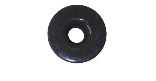 PLASTIC ROLL RETURN END PLUG