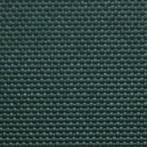 Mallard Green Harbortime Boat Lift Cover Color