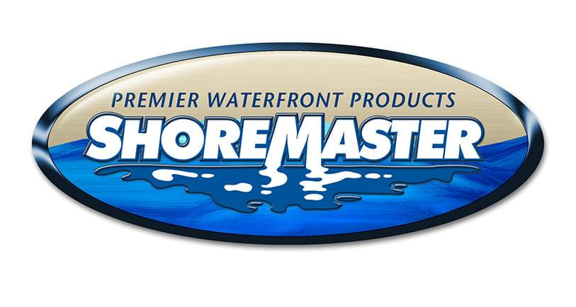 ShoreMaster compatible products